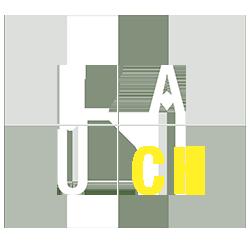 FAUCH